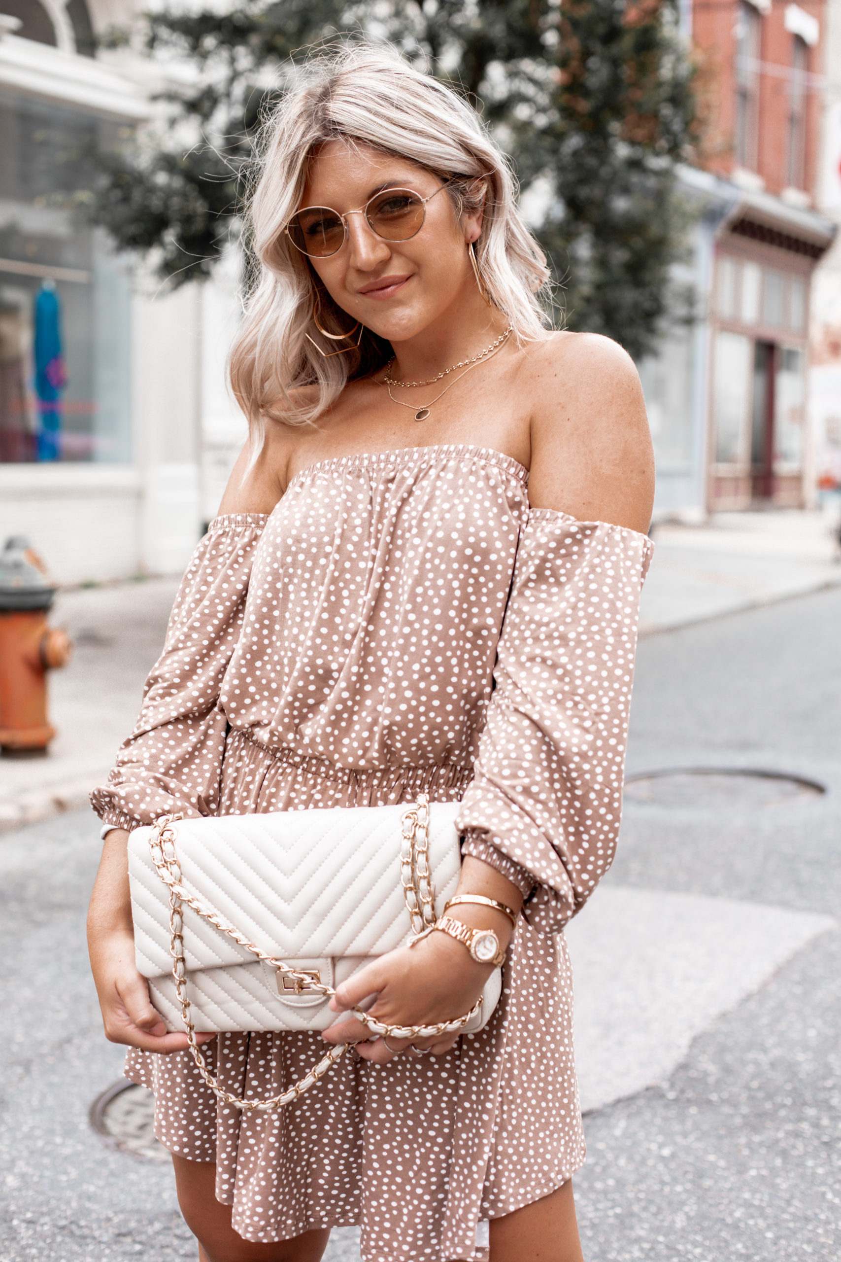 The Top 5 Handbags for Fall